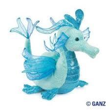 splash dragon indianapolis