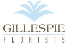 Gillespie Florists
