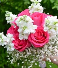 rosebridalsmall