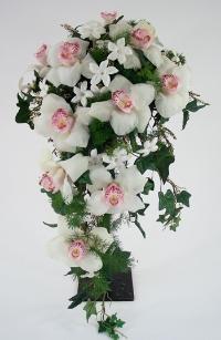springwedding_orchids
