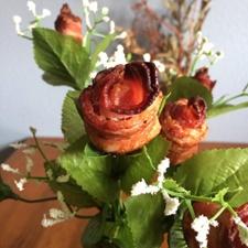 BaconBouquet1.jpg