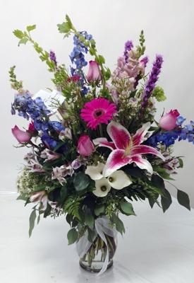 Bouquet-1.jpg