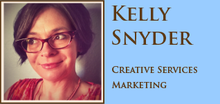 KellySnyder_CreativeServices.png