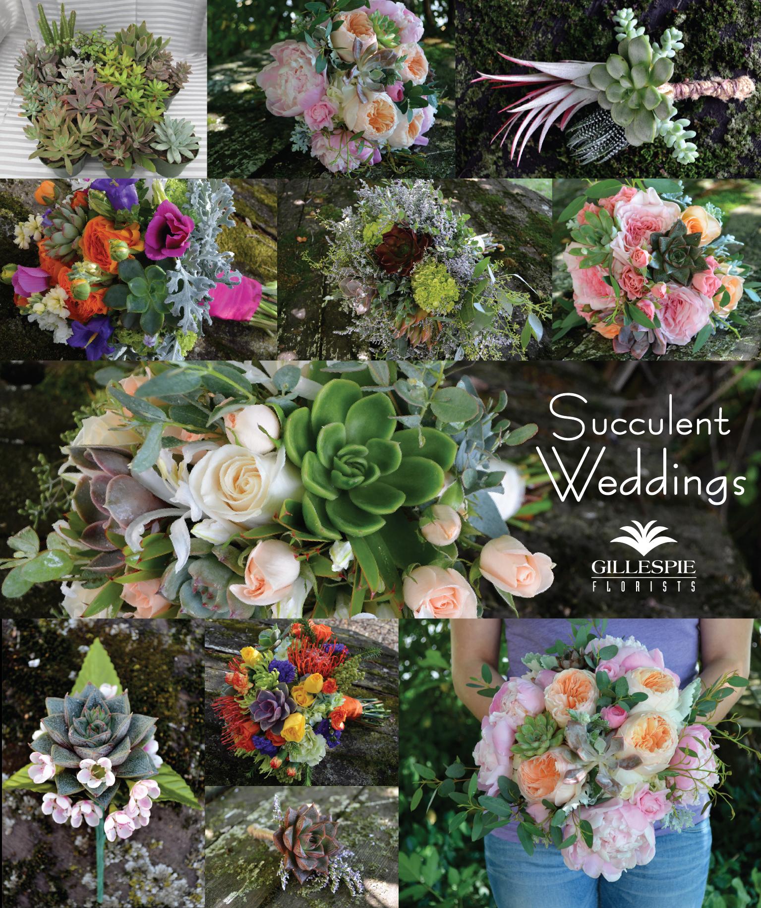 succulentweddings.png