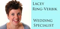 Lacey Ring-Verbik