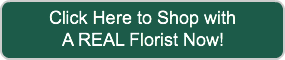 buy from a real local florist