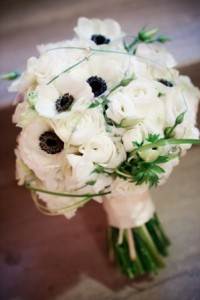 unqiue wedding bouquet 2 200x300