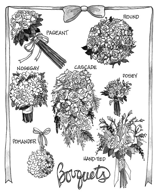 bouquet styles.241235908 large