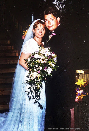 weddingphoto