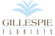 Gillespie Florists
