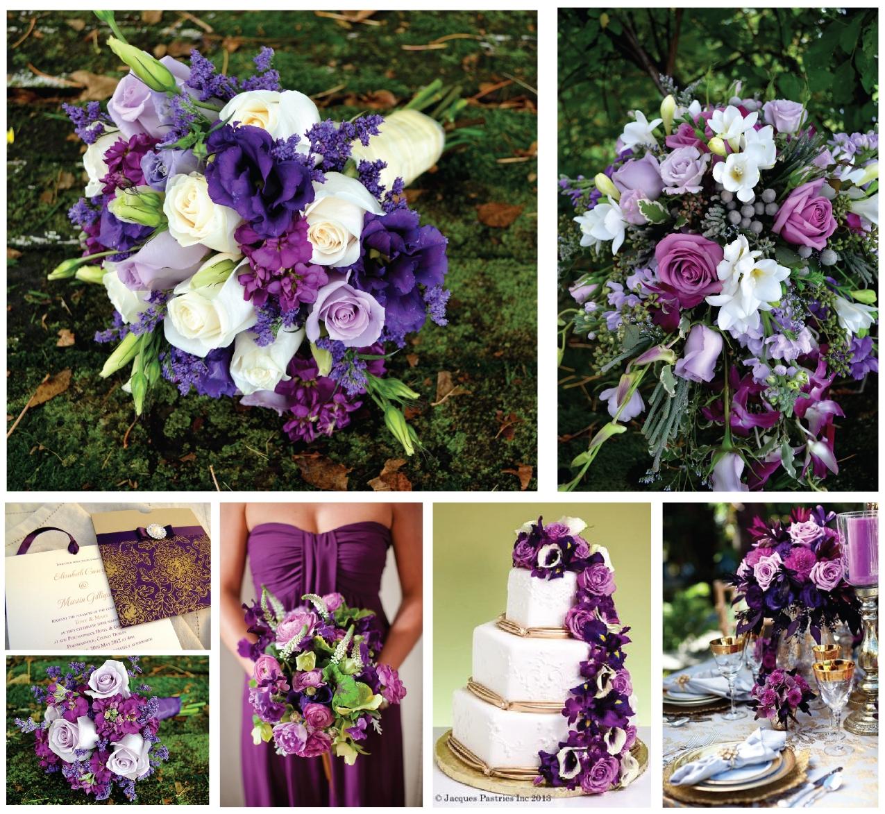 weddings_majestic-01-984509-edited