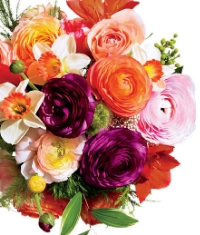 wedding-bouquets-for-all-budgets-004-594700