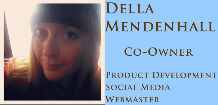 Della Mendenhall anything goes prom