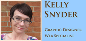 Kelly Gillespie Snyder