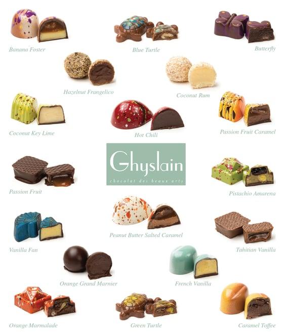 GhyslainChocolates-01.png