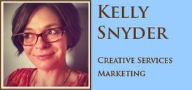 KellySnyder_CreativeServices
