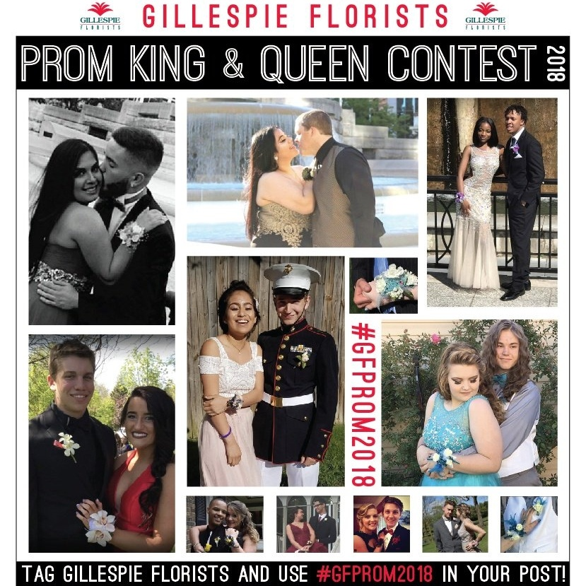 PromContest2018_small-01-960998-edited