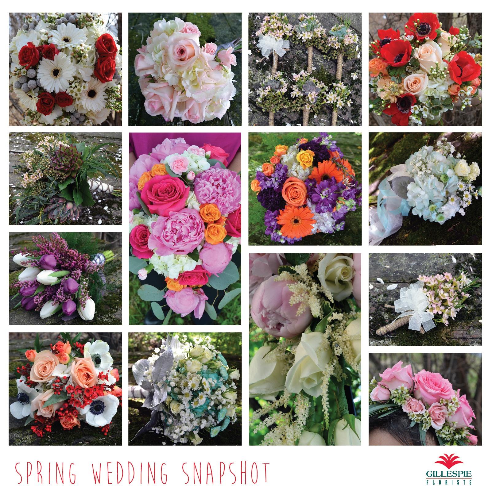 SpringWeddingSnapshot-01.jpg