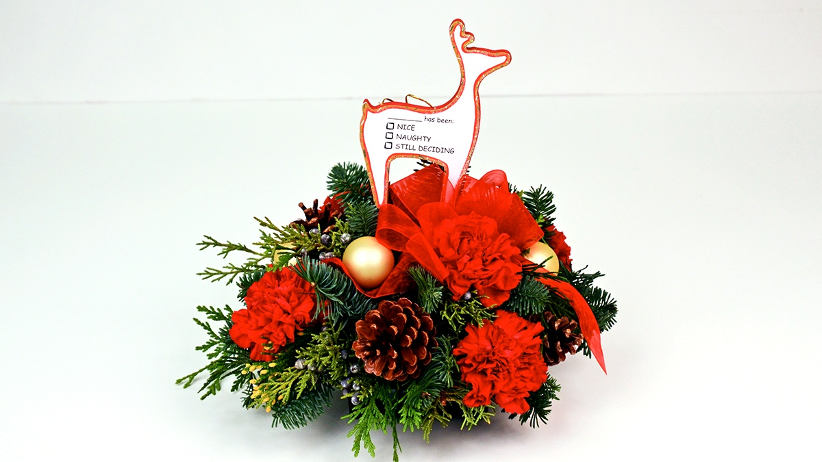 christmaslist_1