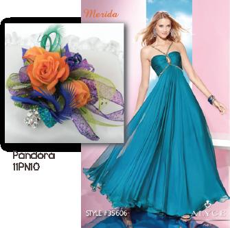 promprincess_Merida