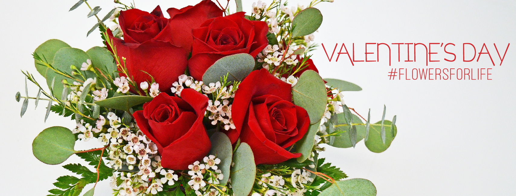 slideshowFB_Valentines2019-02
