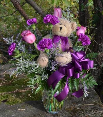 teddybear-1.jpg