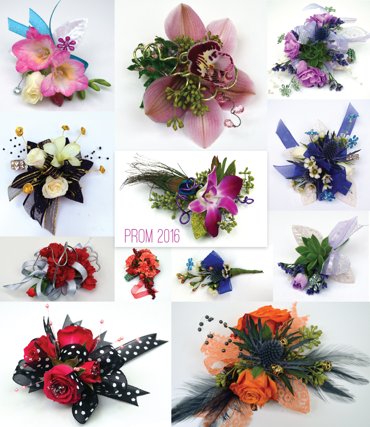 PromCorsages_2016-01.png