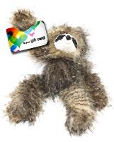 SlothCard-01